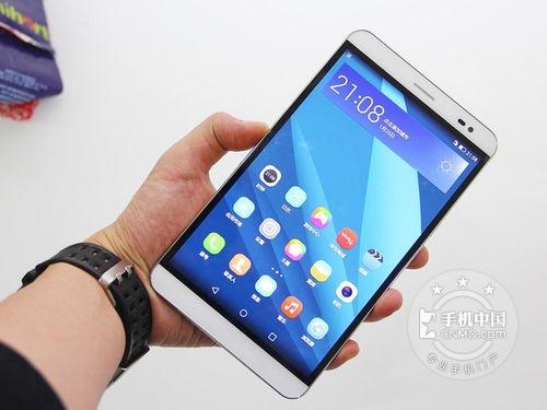 标准版双4G 华为荣耀X2西安仅售2290元
