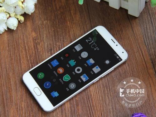 洛基亚930格机_【诺基亚最新款手机2014】-手机中国_第1页