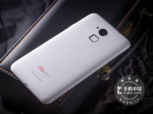 大神Note3全网通版1150元 济南促销