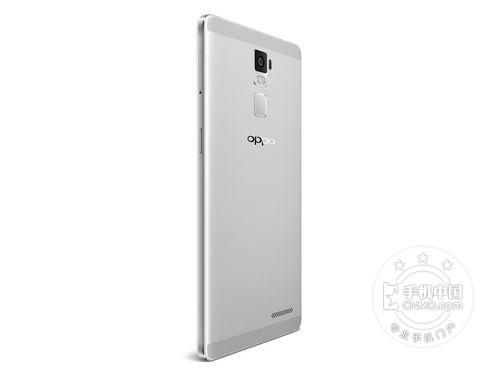 OPPO R7 PLUS分期付款0首付售2700元