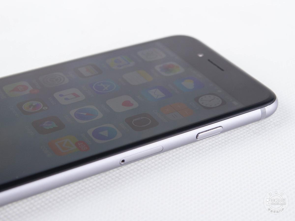 苹果iPhone6sPlus(128GB)机身细节第6张