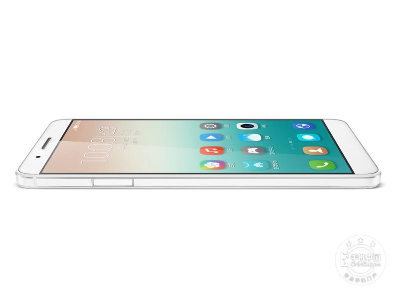 荣耀7i(双4G)产品本身外观第5张