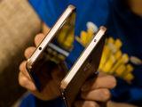 乐视超级手机2 Pro(标准版)产品对比第5张图