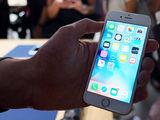 苹果iPhone 6s Plus(128GB)整体外观第7张图