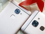 乐视超级手机2 Pro(标准版)产品对比第2张图
