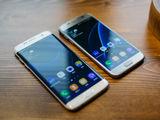 三星G9300(Galaxy S7)产品对比第2张图