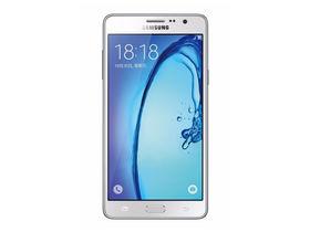 三星G6000(Galaxy On7 8GB)  购机送150元大礼包
