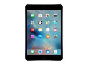 苹果iPad mini 4(64GB/WiFi)  (国行)
