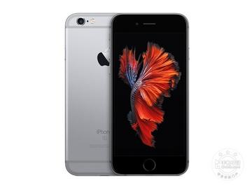 苹果iPhone 6s Plus(16GB)灰色