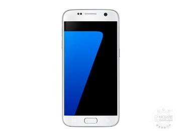 三星G9300(Galaxy S7)白色