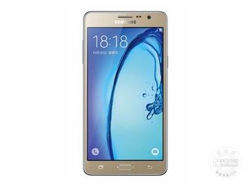 三星G6000(Galaxy On7 8GB)