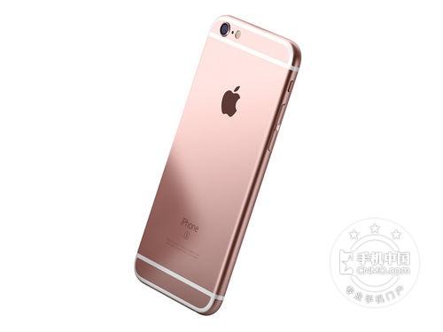 当下人气王 苹果iPhone6s新年价3888元
