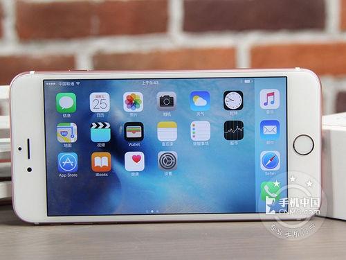 16g智能旗舰机 苹果iphone