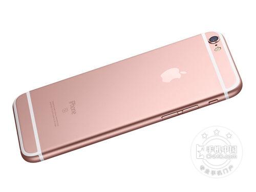 分期首付800元 苹果iPhone 6S广州4530元