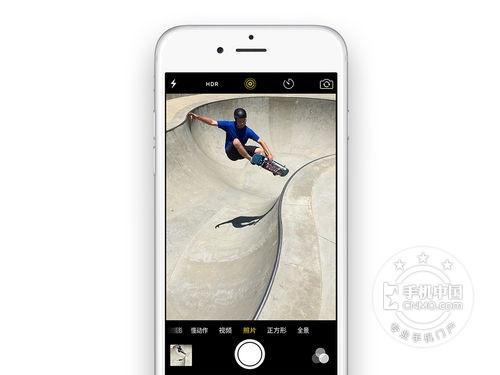 苹果6S 全网通16G金色网联仅售4899元
