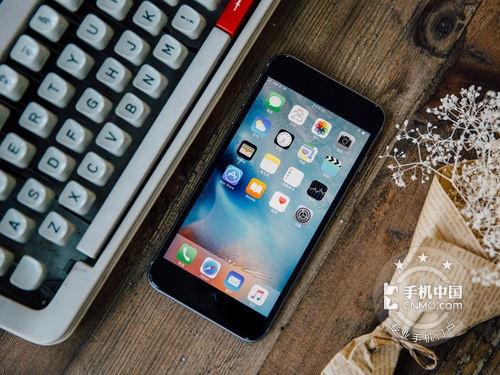 小米iphone6splus手机图苹果最新款手机v小米5g图片