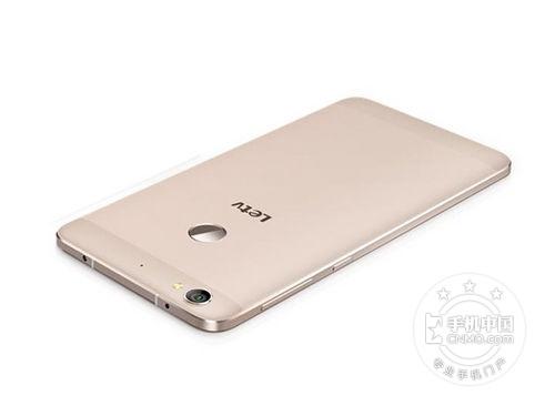 长沙网联乐视1S手机售1280元可分期