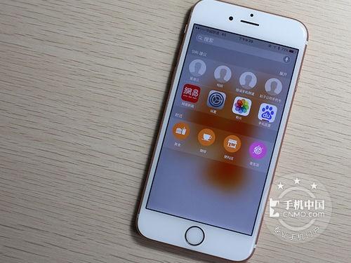 国行 苹果iPhone6s 64G济南报价5750元