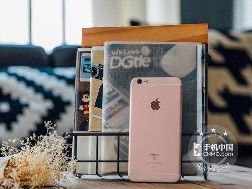 价位手机手机日版苹果6sPlus苹果3530华为扑圈为什么在元德大屏上登入无法图片