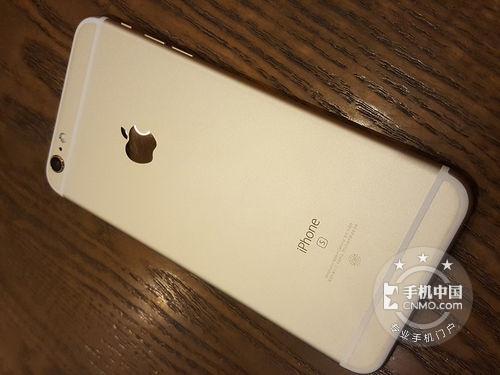 手机tagiphone6s时候上市钱小米5s安卓7图片