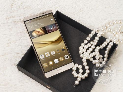 华为高性价比手机 经典128G华为Mate8