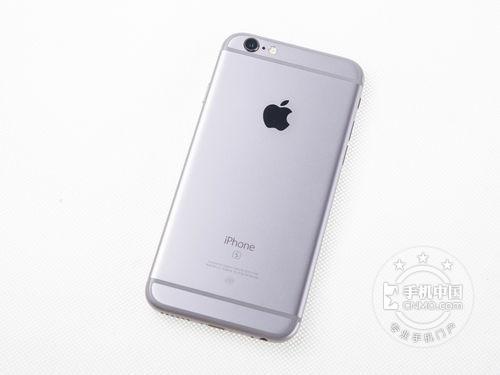 苹果手机拆卸步骤图