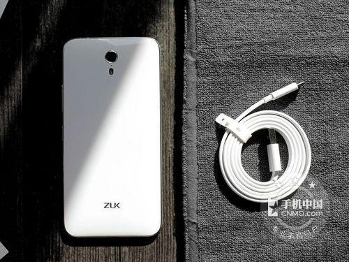 简单之美颠覆之作 ZUK Z1官网现货热购