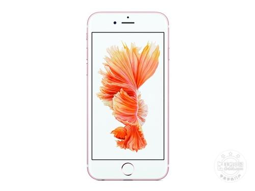 cnmo 手机行情 正文    时隔一年,更加震撼的苹果iphone 6s/6s plus如