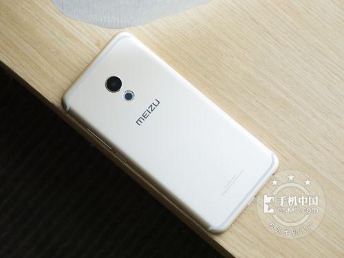 魅族PRO 6 手机图-激光对焦 64G魅族PRO 6全网通版仅2680元图片