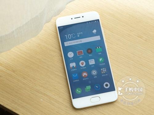 魅族PRO 6手机-激光对焦 64G魅族PRO 6全网通版仅2680元图片