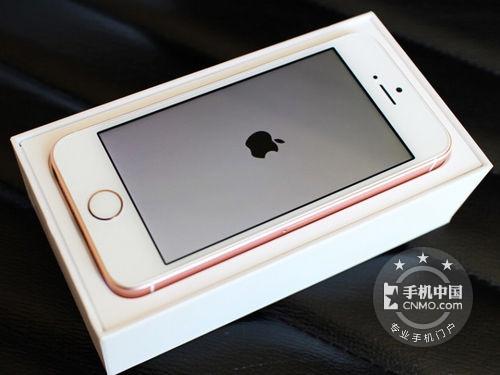 【苹果se图片】苹果se手机图片大全