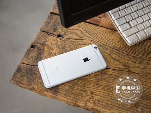促销再降 iPhone 6s Plus报价仅需4500