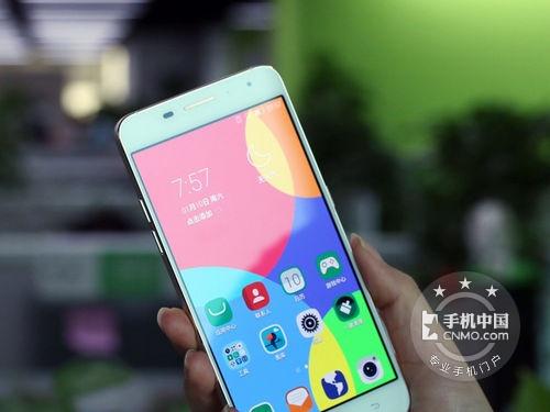 聚好学卡送不停 购买海信a1享更多好礼 - 手机中国