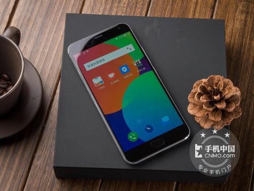 魅族PRO 5 手机图-64G高配公开版 魅族PRO 5深圳报价3099元图片
