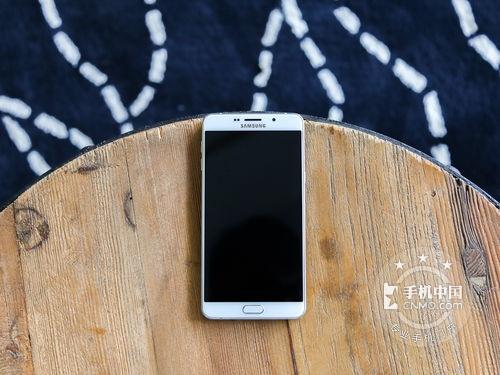 6英寸智能手机 三星2016版A9售2999元