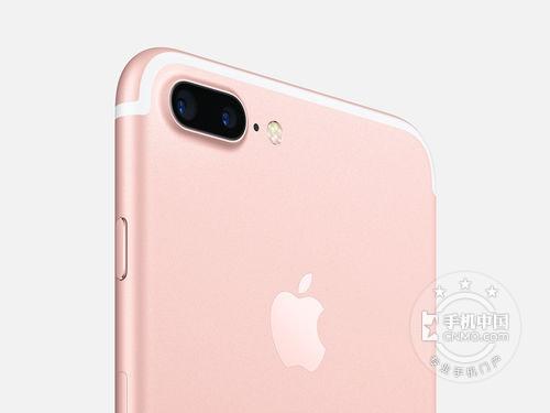 4K视频摄录 苹果iPhone7安徽报价4099元
