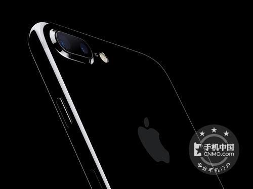 大屏双摄神器  iPhone 7 Plus报价5099元