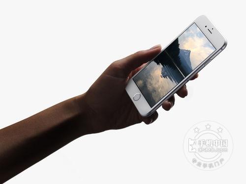 苹果iPhone6s手机金武汉v苹果4188元时间0元华为分期主屏玫瑰图片