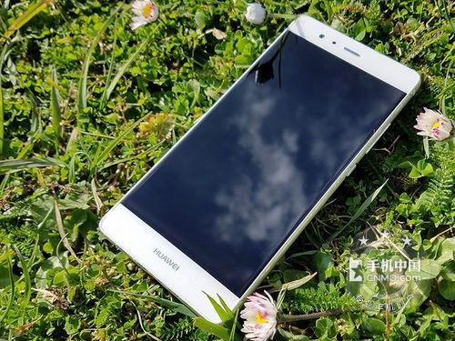 动4G智能拍照手机 华为P9报价2680元图片
