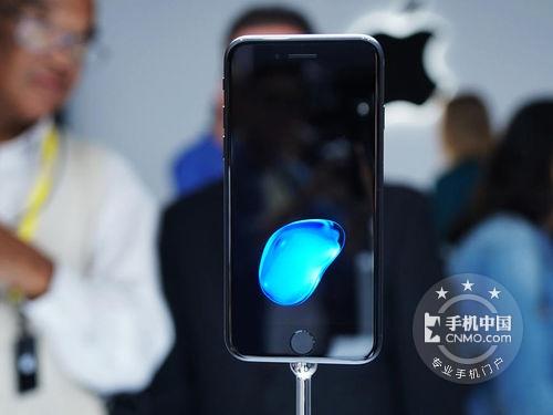 iPhone8设计最后曝光 iPhone 7破4499元