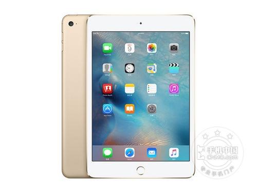 金色特惠中 成都iPad mini4报价2850