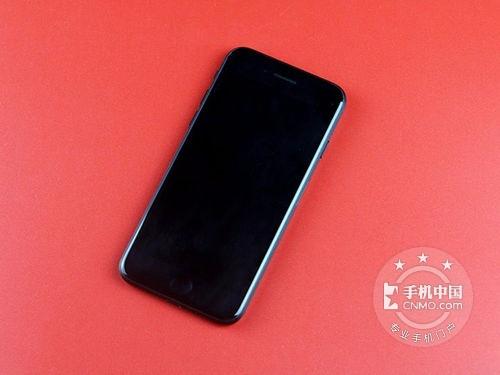 大内存方够用 128G iPhone 7红色5288元