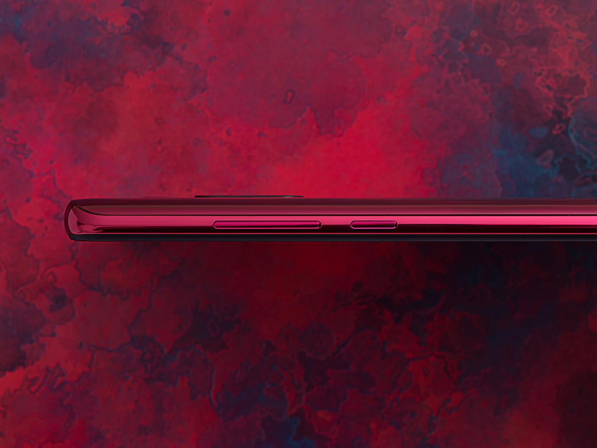 红米K20Pro(6+64GB)机身细节第5张