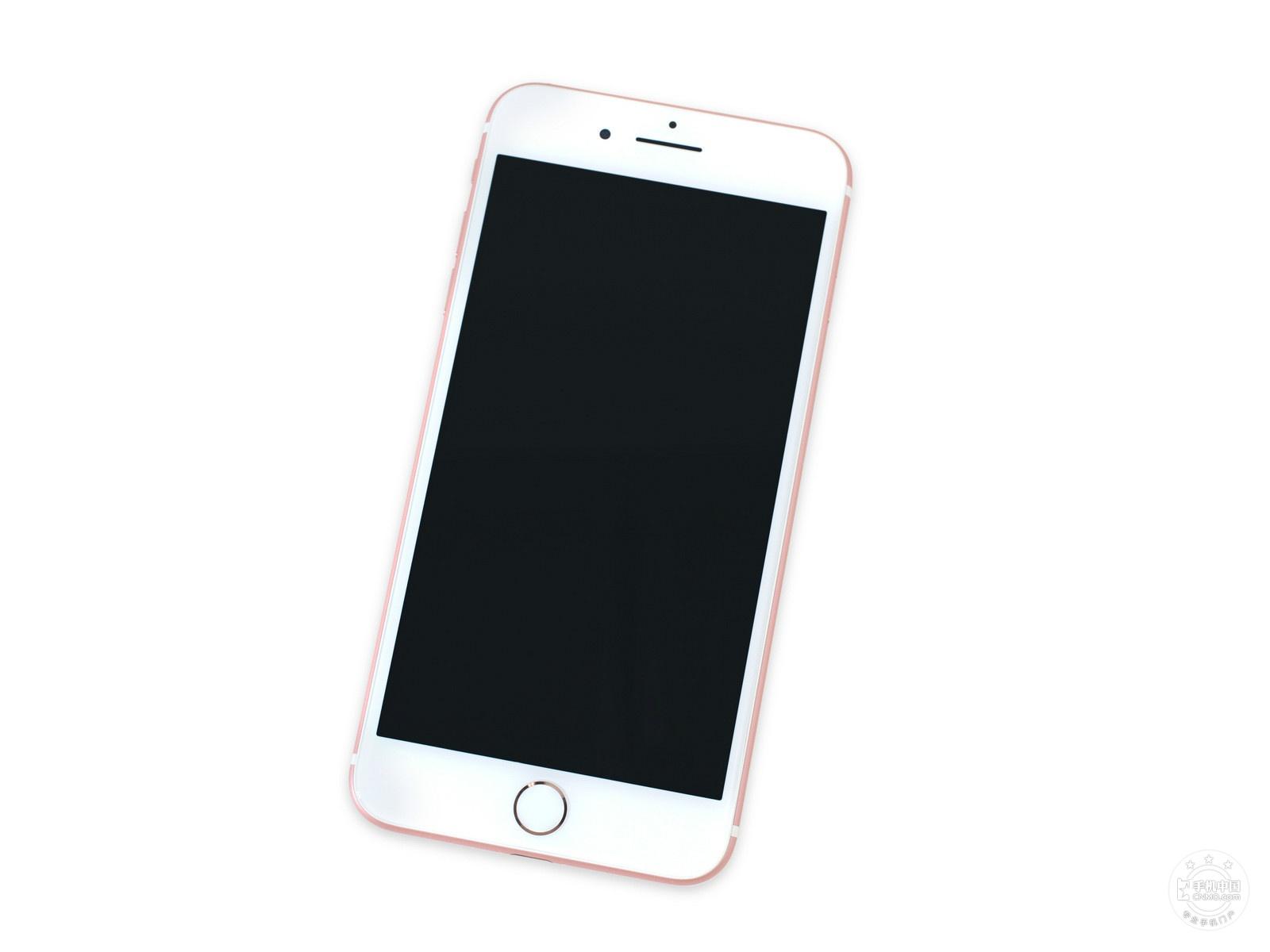 苹果iPhone7Plus(128GB)拆机图赏第2张