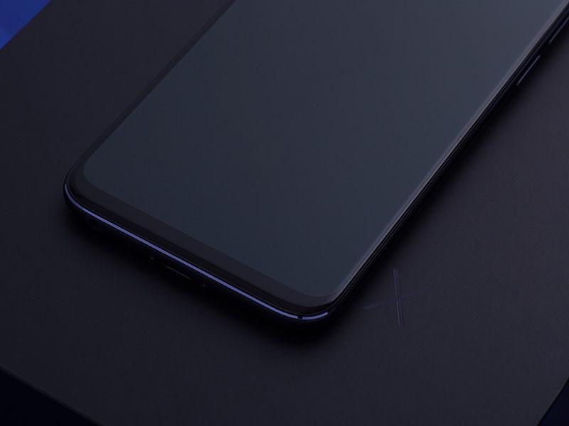 魅族16X(64GB)机身细节第3张