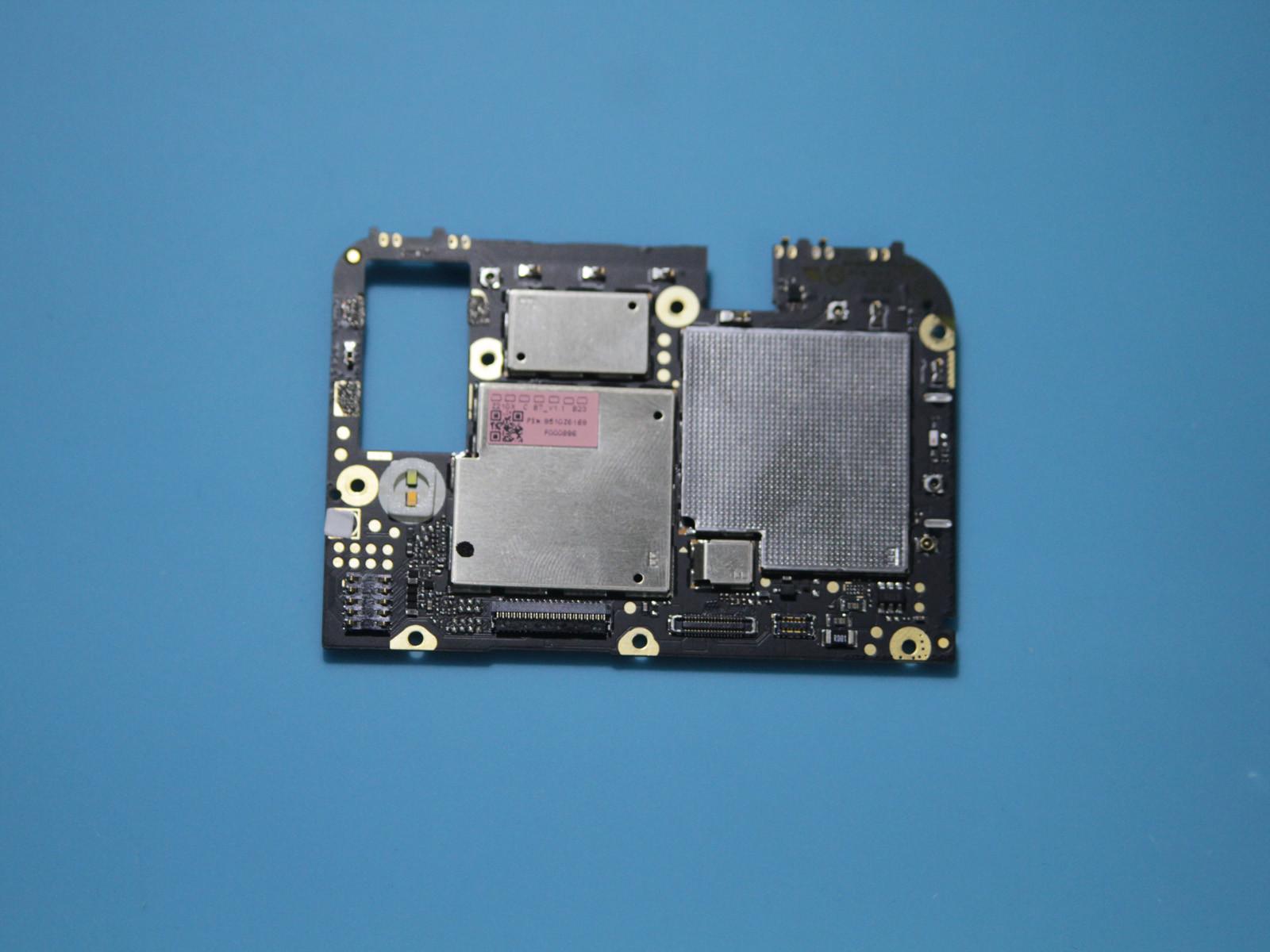 魅蓝E3(128GB)拆机图赏第3张
