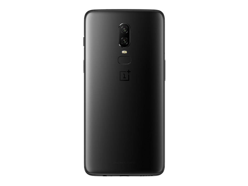 一加手机6(256GB)产品本身外观第5张