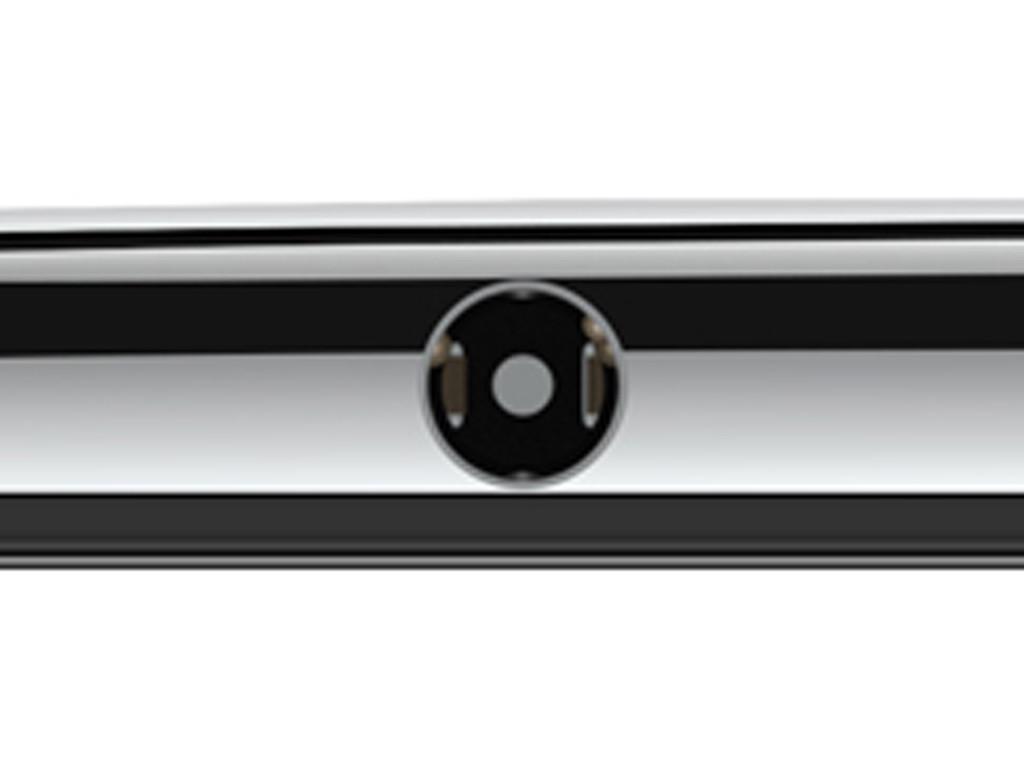 vivoX21(128GB)机身细节第7张