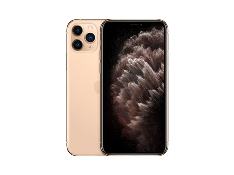 苹果iPhone11ProMax(64GB)产品本身外观第2张