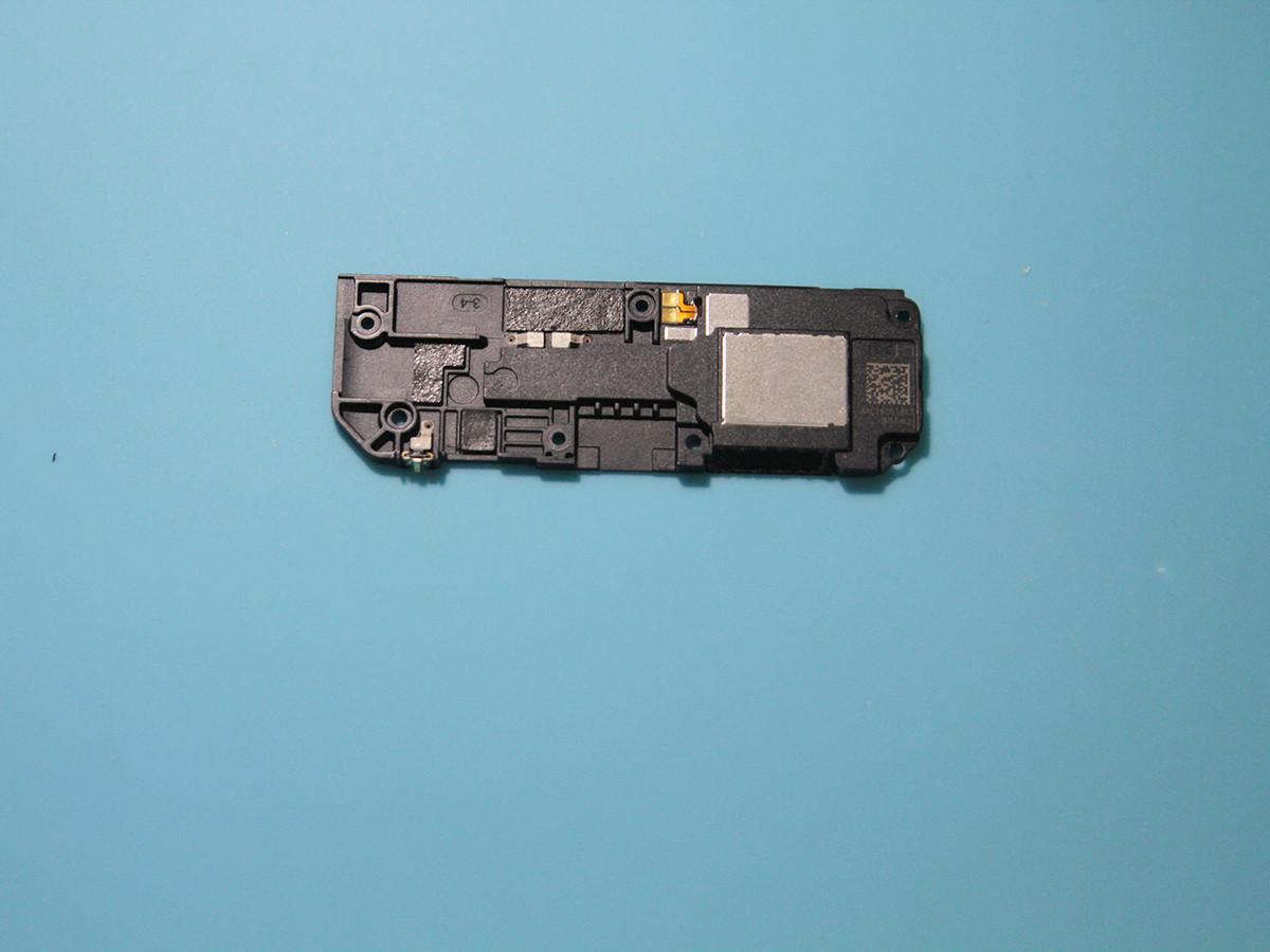 小米8(64GB)拆机图赏第5张